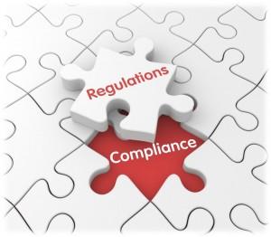 SPCC Regulations