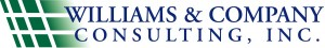 Williams & Company Consulting, Inc.